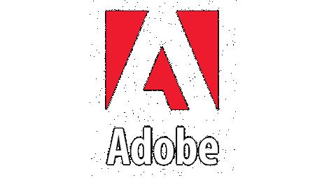 adobe_inc