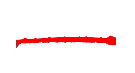Kessler Crane Inc